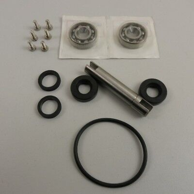 Impellerpumpen-Reparatursatz Repair Kit SI 18-3263, 875698