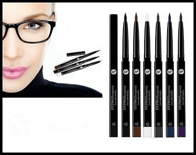 BELL HYPOALLERGENIC EYE LINER PENCIL - Different Shades 8 ml