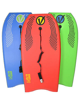 "C-Skins Vision SR 45""   Bodyboard in Choice of Colours"