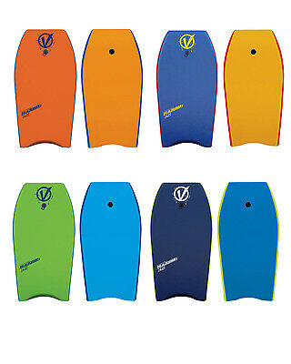 "C-Skins Razor 42""   Bodyboard in Choice of Colours"