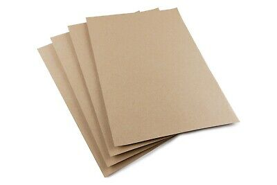 A2,A3,A4,A5,100gsm-280gsm  BROWN KRAFT CARD ,CRAFT PAPER / RECYCLED ECO PAPER