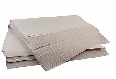 """Packing Paper Large Bundle Newsprint Wrapping Moving Shipping 325 Sheets 24""""x36"""""""