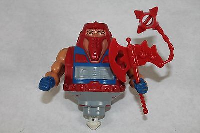 Rotar -1987/Malaysia- (Masters of the Universe)