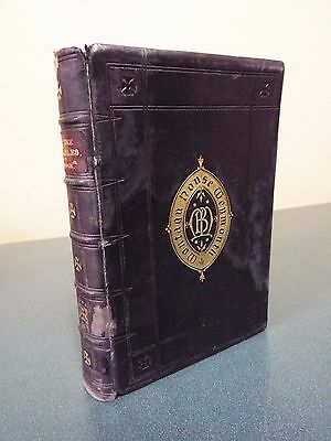 Notes on the Parables of Our Lord by Richard Chenevix Trench - 1898