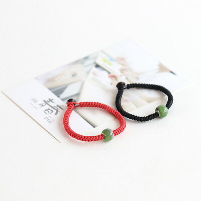 [mortal] original  literary and art lovers couple ceramic bracelet Jewelry 1P