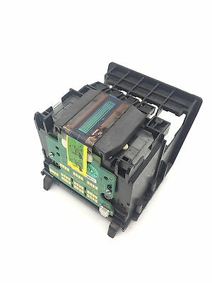 1PC 950 951 950XL 951XL Printhead Print head for HP Pro 8100 8600 8610 8620 8630