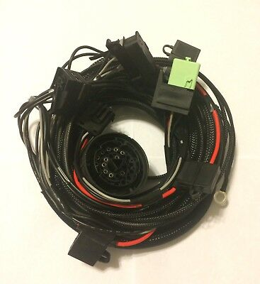 BMW M50 M52 S50 S52 in E30 Engine Swap Adapter Harness Wiring ... M Wiring Harness Adapter on radio adapter, valve adapter, air cleaner adapter, battery adapter, transmission adapter, speedometer adapter, switch adapter, exhaust pipe adapter, fuel line adapter, fuse adapter, filter adapter, fuel tank adapter, generator adapter, electrical adapter, oil cooler adapter, hose adapter, computer adapter, cable adapter, speaker adapter, gauge adapter,
