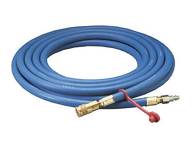3M Supplied Fresh Air Hose 3/8 Mmm-W943550 High Pressure 50Ft