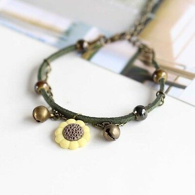 exquisite characteristics of hand made Ceramic fashion bracelet Jewelry 1P
