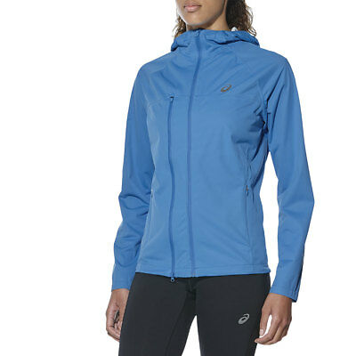 Asics Accelerate Jacket Lady | 1412488012