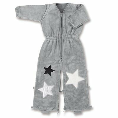 Bemini by Baby Boum Gigoteuse hiver 12-36 Mois Softy STARY Grizou TOG 2.3