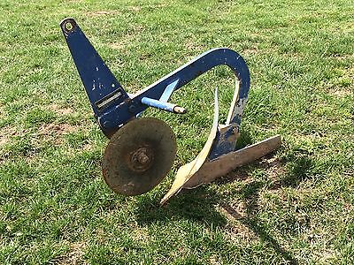 Sears 917.60652 One Bottom Plow, 3 Point