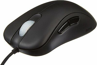 Zowie ZW de BenQ-EC1 A EC1-A USB Optical Gaming Mouse Noir