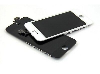 Black iphone 6 lcd screen replacement Brand New