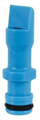 Newline High Pressure cleaner Nozzle Spray for Swimming Pool cartridge filter