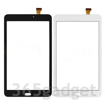 Touch Screen Digitizer Replace FOR Samsung Galaxy Tab E 8.0 SM-T377 T377A/T/P/V