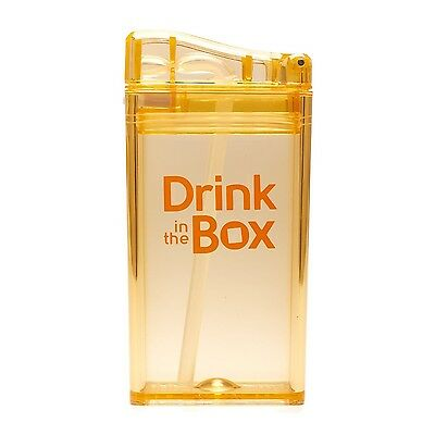 Drink in the Box Drinkbox Medium 1 SIZE