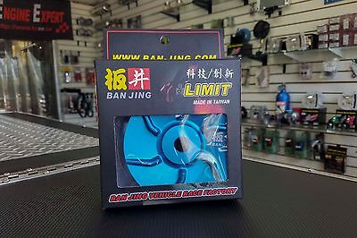 Ban Jing GY6 150cc Scooter Racing Variator and Variator Drive Face Combo