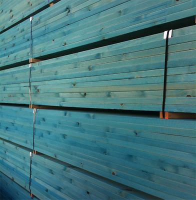 250 x 45 H2 Pine (Variable Sizes) $8.00/m
