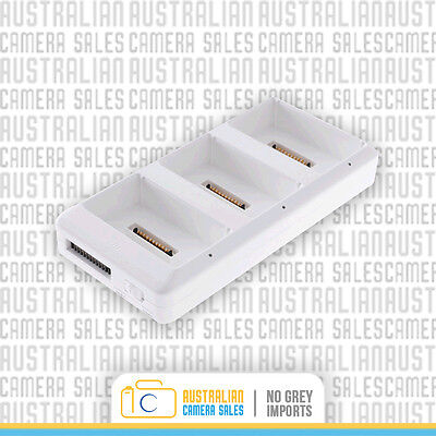 DJI Battery Charging Hub for Phantom 4 *Authorised DJI Dealer*