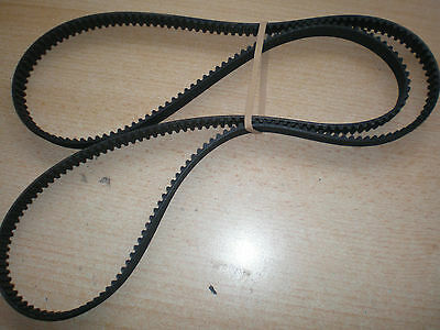 Timing belt Synchronous PowerGrip HTD 1350 length 15 width RS 338-4705 Z503