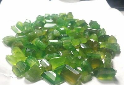 200 cts Natural  Idocrase  Vesuvianite  @Afghanistan wow  !!!!