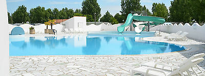 Chalet to rent for holiday in Vendee, France ( caravan, holiday home)