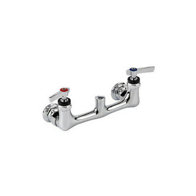 """Encore KL53-Y001-XZ 8/"""" Widespread Wall Mount Faucet Body Assembly"""