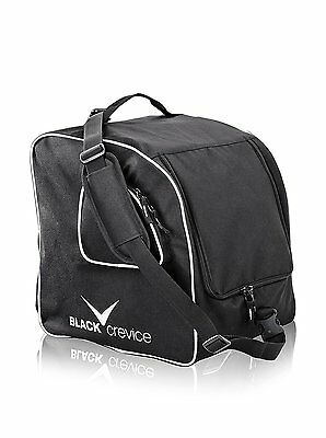 Black crevice sac et sac de transport inclus avec rucksackfunktion bCR083711...