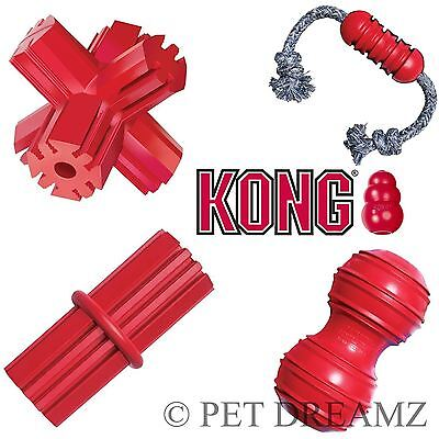 kong dental, dental stick, jump n jack dog puppy rubber teething chew toy