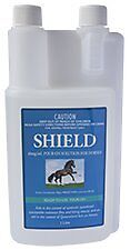 Pharmachem Fly Shield For Horses 1ltr