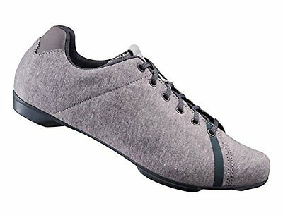 SH-RT4W Bicycle Shoes - Purple - 38