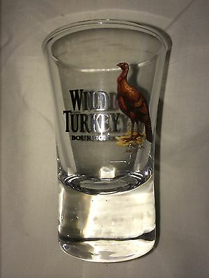 Wild Turkey Gift Pack 3 Items