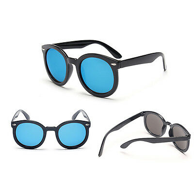 Fashionable Comfortable Protective Children's Eyes Coated With Kids Love