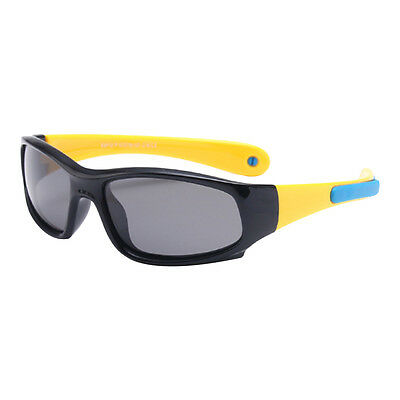 Fashion Riding Sports Children Protective Eyes Kids Coated With Love
