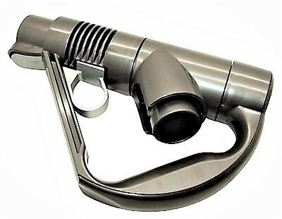 Genuine Dyson DC19, DC19T2, DC23T2 Vacuum Cleaner Hoover Wand Pipe Handle