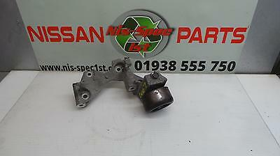NISSAN TIIDA Mk 1 C11 04-12 FAN BELT TENSIONER