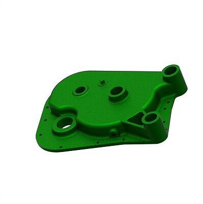 JD 5000 Series Gear Box Housing (Small Half) (AE44867)