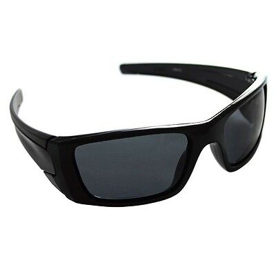 boys Children Kids fashion cool looking Shades  Sunglasses Shades UV400.