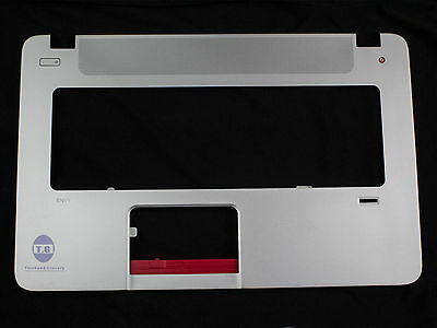 NEW HP ENVY 17-j Series Top Cover 720271-001 READ 32