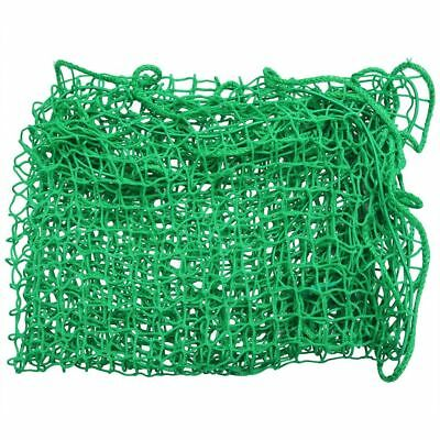 Cargo/Luggage/Pick-up Truck Bed/Roof Rack/Boat Trailer Net 2x3 m PP Elastic