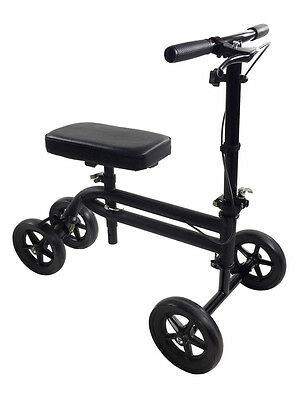 Economy Knee walker Knee scooter New From KneeRover