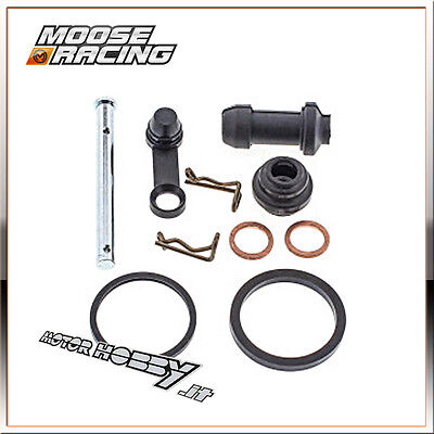 Kit Revisione Pinza Posteriore Ktm Sx 01-02 Exc 01-03