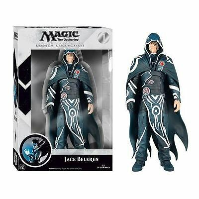 Funko Magic the Gathering Legacy Collection Jace Beleren Action Figure