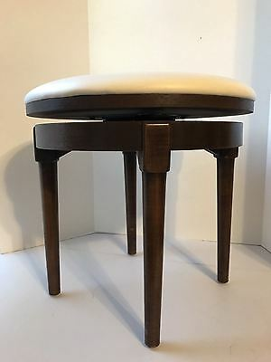 Antiques Tschokwe Stool For The Royal Court Post 1950 Furniture