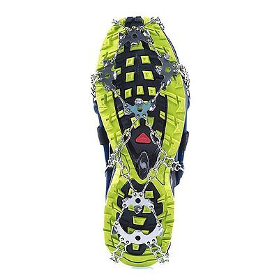 Hillsound Trail Crampon Ultra Traction Unisex (SMALL) FREE PRIORITY SHIPPING