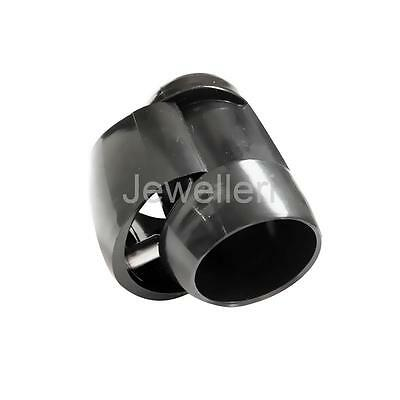 Adjustable Button Part for SUP Paddle Shaft Adjuster Replacement