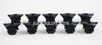 Black Armor PICK YOUR WEAPON Medieval Knights Ancient Arms Weapon Accessory Toys