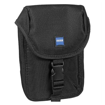New Zeiss Authentic Cordura Pouch for Victory PRF 8x26 T* Monocular