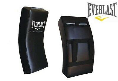 Everlast Punch and Kick Shield Free Local Pick up Available